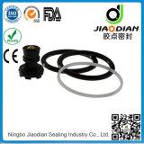 NBR O Ring van Size Range als 568, JIS2401 op Short Lead Time met SGS Ce RoHS FDA Cetified (o-rings-0090)
