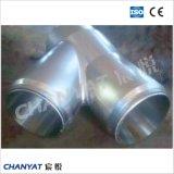 (WP20CB, N08020) T A403 de alta pressão