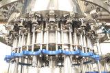 믿을 수 있는 가격 자동적인 광수 충전물 기계
