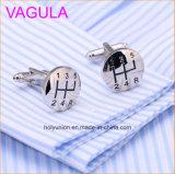 Gemelli Gemelos 283 della camicia degli uomini dell'attrezzo di qualità VAGULA del AAA