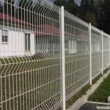 Сделано в загородке ячеистой сети Китая гальванизированной ценой по прейскуранту завода-изготовителя