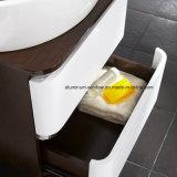 Governo di vanità della stanza da bagno del 201 nuovo prodotto