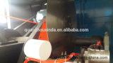 Полноавтоматическая разрезая производственная линия машины Rolls полотенца туалетной бумаги