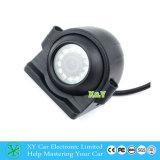 방수 야간 시계 트레일러 또는 버스 또는 트럭 CCTV 반전 원조 사진기, 뒷 전망 버스 CCTV HD CCD 사진기