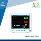 Heet Verkopend 22 Duim G220svn01.0 1580*1050 p-Mva de 70% Industriële LCD Schermen met Goede Hoek