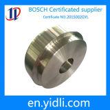 Präzision CNC-maschinell bearbeitenservice 0.005