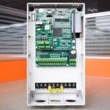 Инвертор VFD ведущей частоты вектора Sensorless тавра верхней части 10 Китая