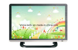 55-Inch LED 1080P Smart HDTV mit Narrow Frame WiFi LED Fernsehapparat Digital LCD Fernsehapparaten
