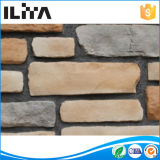 Pierre artificielle, revêtement de mur, brique de mur pour l'extérieur (YLD-70026)