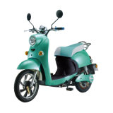 Women Cheap Classical Modelのための2016新しいElectric Scooter