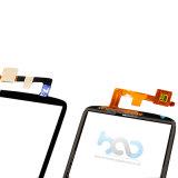 Het hoogste Verkopende Comité van het Scherm van de Aanraking voor de Module van HTC G18 TFT