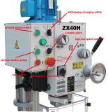 Экономичная вертикальная Drilling машина