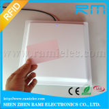1~6m ISO 18000-6c EPC Gen2 8dBi 통합 UHF RFID 독자