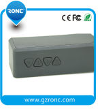 1200mAh Small Bluetooth Speaker con ABS Material RC-Y03