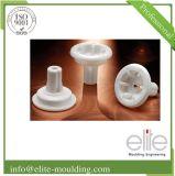 De plastic Vorm van de Injectie voor de Elektronische Delen van Hulpmiddelen