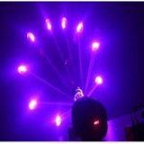 Ausgezeichnetes Stadiums-Scanner-Licht des Lichteffekt-5r