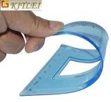 Правитель печатание 3D OEM дешевый пластичный для детей