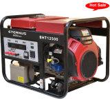多目的携帯用発電機8.5kw (BHT11500)