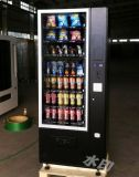 Snack & Drink Combo distributeur automatique (CV0900)