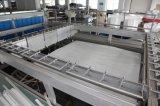 O Ce do fornecedor de China aprovou o Jacuzzi ao ar livre da nadada de 7 pessoas