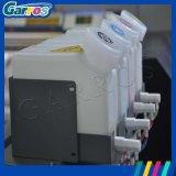 Принтер печатных машин Dx5+ Protter одежды Garros цифров сразу