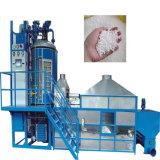 Pflanzenraupen der ENV-Maschinerie-ENV, die Maschine erweitern