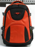 Form Colourful Backpack für School, Student, Laptop, Hiking, Travel (9600#)