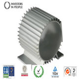 Aluminium-/Aluminiumstrangpresßling-Profile für Zylinder-Rohr