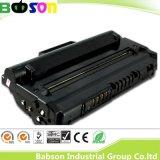 Cartuccia di toner compatibile inclusa del laser della polvere di toner Mlt-D109s, 1092 per Samsung Scx4300