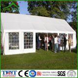 500 Seater Entwurfs-Hochzeitsfest-Ereignis-Kabinendach-Zelt 15m x 35m