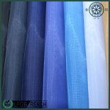 Tessuto di maglia di nylon del panno di schermo per la stampa di schermo