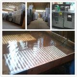 Radiador de alumínio do carro MB-029 para o Benz W203/C200'00- em Dpi: 2337