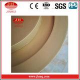 Architektur-Panel-Aluminiumblatt-runde Aluminiumplattform (Jh126)