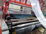 1700mm Manuelle Friction Doppel Winder