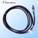 Conetor de cabo de N510026293AA Cm402/Cm602 para peças sobresselentes de Panasonic SMT
