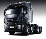 우간다에서 최신 390HP/340HP/380HP Tracor 트럭