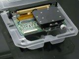 인쇄 기계를 위한 세이코 새 모델 Spt510 35/50pl 인쇄 헤드