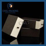 Carton fabriqué à la main de qualité glissant la boîte-cadeau