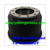 Le meilleur tambour de frein de qualité 3750b