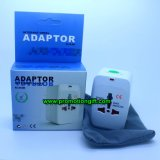 Adaptador dobro do curso do USB