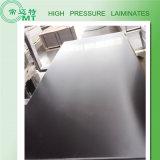 Mobilia della parete Panels/HPL del Formica/costruzione Material/HPL
