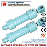 中国からのOEMのガーベージのコンパクターの水圧シリンダ