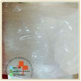 Fabrik-Zubehör Anti-Oestrogen Exemestane Aromasin Aromatase 107868-30-4