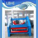 Защитное приспособление Lbhi Пояс-Сломленное (DDZ-1000/140)