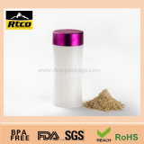 Rtco Spray Painting Gym Plastic Bottle PackageかPacking