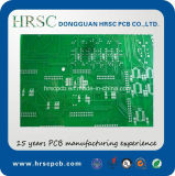 PWB Conduzir-livre plástico de Product Making Machinery Hal com Highquality