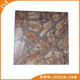 Azulejo de piso rústico de la porcelana del grado del AAA del color ligero de las baldosas cerámicas