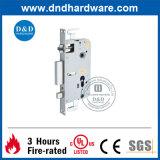 Serratura chiave dell'acciaio inossidabile 6068 per i portelli