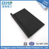 Peças da fabricação de metal da folha dobrando (LM-0525Q)
