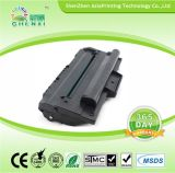 Cartuccia di toner compatibile per Samsung Ml-1710